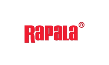 Пришла поставка аксессуаров для рыбалки Rapala