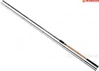 Матчевое удилище TRABUCCO SELEKTOR XS ACTIVE MATCH 4.50m 8-25g