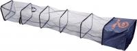 Садок BRAIN Tournament 50х40cm длина 3.0m