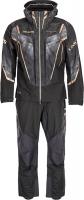 Костюм SHIMANO Nexus GORE-TEX Protective Suit Limited Pro RT-112T Limited Black