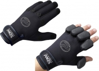 Перчатки Prox 5 Finger Out