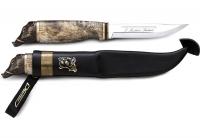 Нож MARTTIINI Wild Boar