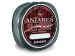 Леска Shimano Antares Silk Shock 50m 0.20