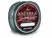 Леска Shimano Antares Silk Shock 50m 0.25