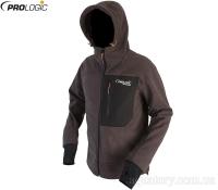 Куртка флисовая PROLOGIC Commander