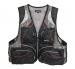 Жилет SHIMANO Hi-Tech Vest SHHTVXXL