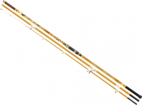 Серфовое удилище TRABUCCO HURACAN RSX SURF 4503/160 4.50m 160g