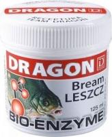 Активатор клева DRAGON BIO-ENZYME Bream
