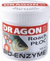 Активатор клева DRAGON BIO-ENZYME Roach