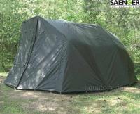 Накидка на палатку SAENGER ANACONDA NIGHTHAWK GF4-3 WINTERSKIN