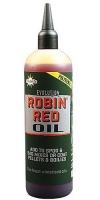 Масло DYNAMITE BAITS Evolution Oil Robin Red 300ml