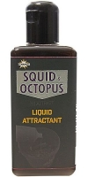 Ароматизатор DYNAMITE BAITS Squid & Octopus, 250ml