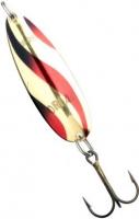 Блесна Rublex Orlac #6 69mm 11.0g ONR