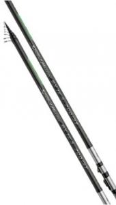 Болонское удилище SHIMANO SPEEDMASTER BX TE GT 5-600