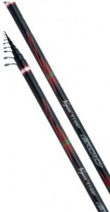 Болонское удилище SHIMANO VENGEANCE TE GT 5-400