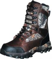 """Ботинки PROLINE TREEMONT 8"""", 43 Mossy Oak Break Up"""