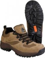Ботинки PROLOGIC Cross Grip-Trek Shoe Low Cut, 46