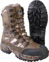Ботинки PROLOGIC Max5 Polar Zone+, 43