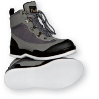 Ботинки RAPALA Bota Eco Prowear, 44