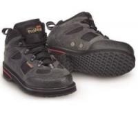 Ботинки RAPALA Walking Wading Shoes, 45