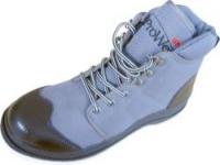 Ботинки RAPALA X-Edition Wading Shoes, 43