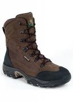Ботинки Rocky Badger Insulated GORE-TEX® Hunting Boots 14 (47)