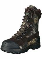 Ботинки Rocky BlizzardStalker Waterproof Winter Boot 13 (46)
