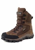 Ботинки Rocky Lynx Waterproof Insulated Boot 11 (44)