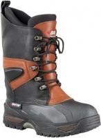 Ботинки зимние BAFFIN Apex Men, 43