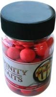 Бойлы плавающие TRINITY BAITS Tutti Frutti 10mm 30g