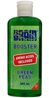 Бустер BRAIN Green Peas 260ml