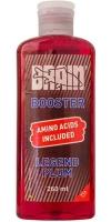 Бустер BRAIN Legend Plum, 260ml