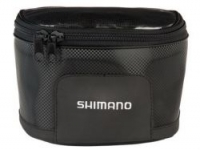 Чехол SHIMANO для катушек Large SHLCH04