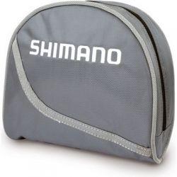 Чехол для катушки Shimano средний HFG REEL CASE MEDIUM
