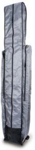 Чехол для удилищ Shimano HFG 6 TUBE HOLDALL (reinforced)