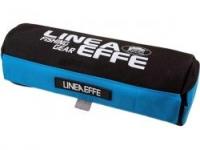 Чехол для запасных шпуль LINEAEFFE Astuccio Per Bobine 30х10cm Light Blue