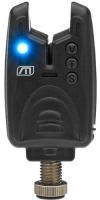Cигнализатор поклевки электронный DAM MAD NANO Blue Display