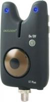 Cигнализатор поклевки электронный PELZER XT Plus Bite Alarm