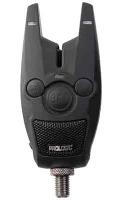 Cигнализатор поклевки электронный PROLOGIC BAT Bite Alarm Red LED