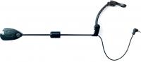 Набор сигнализаторов CARP SPIRIT X7 SWING ARM INDICATOR SET X4