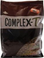 Дамбелсы тонущие DYNAMITE BAITS CompleX-T 14mm, 1kg