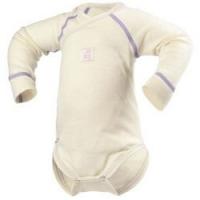 Детское термободи NORVEG Soft, L
