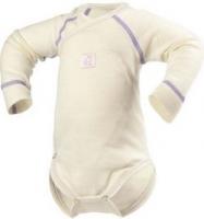 Детское термободи NORVEG Soft, S