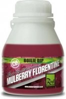 Дип Rod Hutchinson Mulberry Florentine Hookbait Dip 250ml