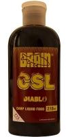Добавка BRAIN C.S.L. Diablo 210ml