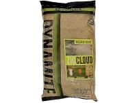 Прикормка DYNAMITE BAITS Zig Cloud - Milky Mix, 2 kg