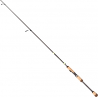 Спиннинг G.Loomis E6X Jig & Worm Spinning  853S JWR 2.16m 5-18g Ex.Fast 1pcs