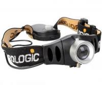 Фонарь налобный PROLOGIC PL Lumiax Headlamp
