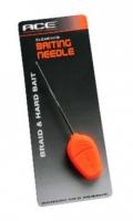 Игла ACE Braid and Hard Bait Needle