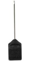Игла PROLOGIC LM Spike Bait Needle S 0.72mm
